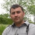 Игорь Разжавин, Электрик - Сантехник в Чите / окМастерок